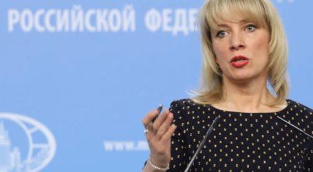 Μήνυμα Ρωσίας προς Τουρκία και Λιβύη