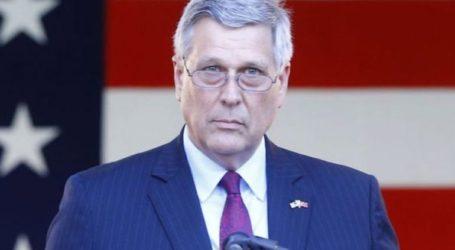 «Το εδαφικό μπορεί να συζητηθεί στον διάλογο Σερβίας