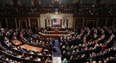 Η Βουλή των Αντιπροσώπων ενέκρινε με συντριπτική πλειοψηφία νομοσχέδιο για τους Ουιγούρους