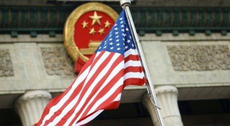 Το Πεκίνο απορρίπτει το νομοσχέδιο για τους Ουιγούρους που ενέκρινε η Βουλή των Αντιπροσώπων