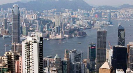 Το Χονγκ Κονγκ διανύει την πιο αδύναμη οικονομικά περίοδο