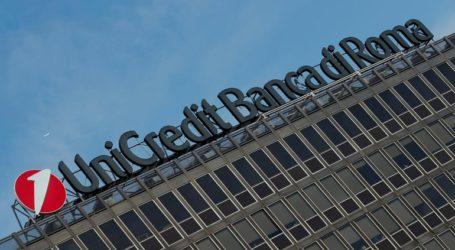 Πολιτική και εργασιακή ένταση για τις 6.000 απολύσεις της Unicredit