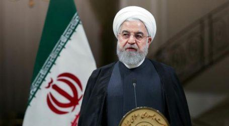 Έτοιμο το Ιράν να διαπραγματευτεί με τις ΗΠΑ