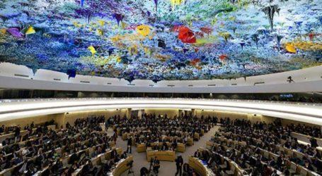 Ο ΟΗΕ αναζητεί λύση για τους 58 εκατομμύρια εκτοπισμένους παγκοσμίως