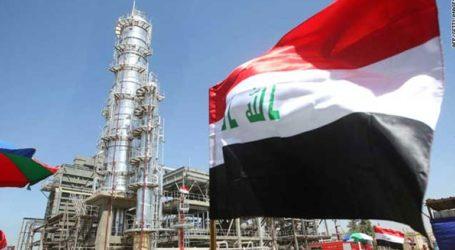 Οι Ιρακινοί ξεσηκώθηκαν για τα 16 χρόνια διαφθοράς «που αποδίδουν στις ΗΠΑ»