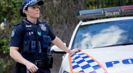 Η αστυνομία βρήκε πτώμα που θεωρείται ότι ανήκει σε αγνοούμενη πεζοπόρο