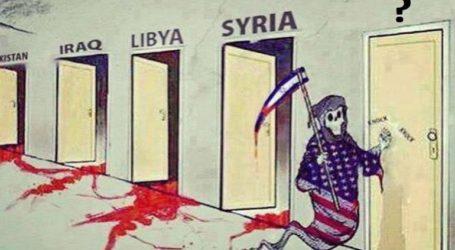 Μπορούν οι ΗΠΑ να τερματίσουν τους ατέλειωτους πολέμους;