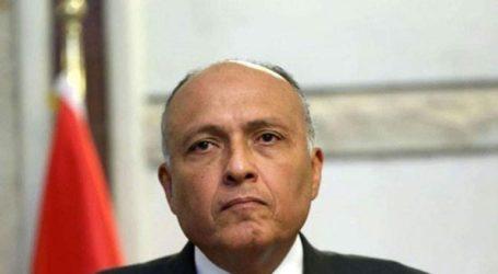 Αίγυπτος: «Η συμφωνία Τουρκίας – Λιβύης θα διαταράξει τη σταθερότητα»