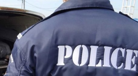 Έλεγχοι για παρεμπόριο στα ελληνοβουλγαρικά και ελληνοτουρκικά σύνορα