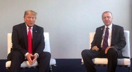 Σύνοδος Κορυφής του ΝΑΤΟ: Τετ α τετ Τραμπ