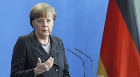 «Η Ρωσία δεν βοήθησε στην έρευνα για τη δολοφονία ενός Γεωργιανού στο Βερολίνο»