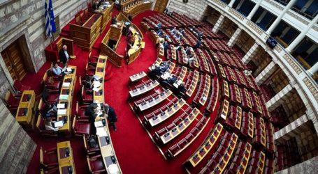 Με συναινετική διάθεση ξεκίνησε η επεξεργασία του νομοσχεδίου για τη ψήφο των αποδήμων