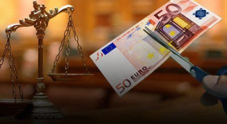 δικαίωση δανειολήπτη: Δικαστήριο κούρεψε το χρέος του κατά 92%
