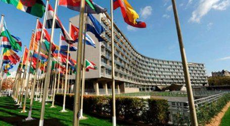 Εκλογή της Ελλάδας στην επιτροπή της UNESCO για την προστασία πολιτιστικών αγαθών εν καιρώ πολέμου