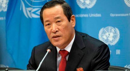 «Σοβαρή πρόκληση» η συζήτηση περί ανθρωπίνων δικαιωμάτων στη Βόρεια Κορέα