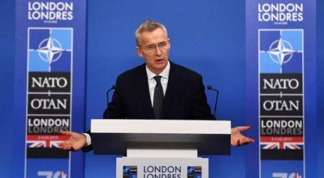 Απόλυτη η δέσμευση των χωρών του ΝΑΤΟ στο άρθρο 5
