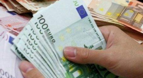 Αναβλήθηκε η δίκη για την υπεξαίρεση 350.000 ευρώ από τράπεζα