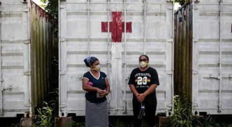 Στους 62 οι νεκροί στη Σαμόα λόγω ιλαράς