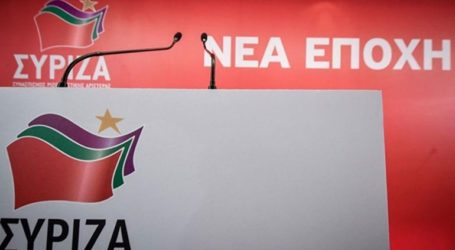 «Ευθεία απειλή η περαιτέρω τουρκική δραστηριότητα στην ελληνική υφαλοκρηπίδα»