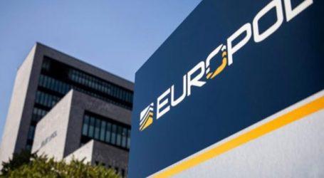 Ολοκληρώθηκε η αστυνομική επιχείρηση για τη μεταφορά παράνομου χρήματος στην Ευρώπη