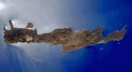 Δέσμη μέτρων για αποζημιώσεις των παραγωγών της Κρήτης