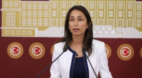 Φιλοκουρδικό κόμμα : Η συμφωνία Τουρκίας