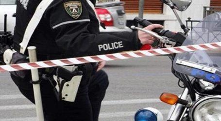 Κυκλοφοριακές ρυθμίσεις στην Αθήνα την Παρασκευή για την επέτειο της δολοφονίας Γρηγορόπουλου