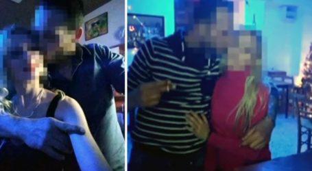 Προφυλακιστέος ο 40χρονος για τη δολοφονία της συντρόφου του