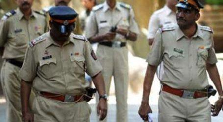 Η αστυνομία σκότωσε τέσσερα άτομα που κατηγορούνταν για βιασμό και φόνο