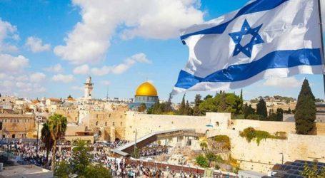 Το Ισραήλ πούλησε συστήματα ραντάρ αξίας 125 εκατ. δολαρίων στην Τσεχία
