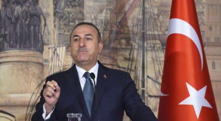 Καταδικάζουμε την απόφαση της Ελλάδας να απελάσει τον πρέσβη της Λιβύης