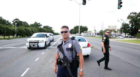 Περιστατικό με πυροβολισμούς σε ναυτική βάση στη Φλόριντα