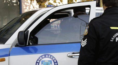 Ελεύθεροι χωρίς όρους μετά την απολογία τους οι δύο συλληφθέντες στα Εξάρχεια