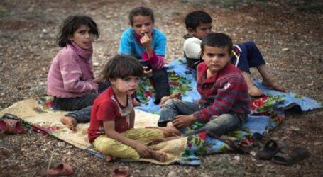 Ασυνόδευτα παιδιά πρόσφυγες από τα ελληνικά νησιά θα υποδεχθεί το Βερολίνο