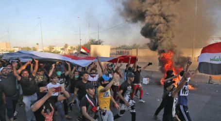 Τουλάχιστον 19 νεκροί στη Βαγδάτη έπειτα από μερικά 24ωρα ηρεμίας