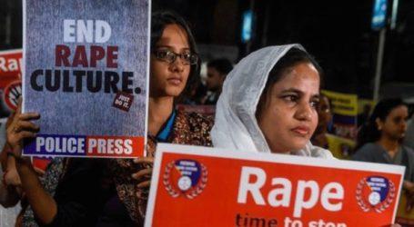 Η αστυνομία της Ινδίας κατηγορείται ότι σκότωσε εν ψυχρώ τέσσερις υπόπτους για τον βιασμό μιας γυναίκας