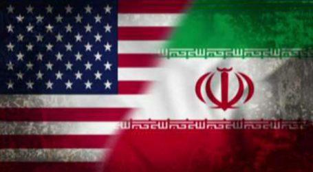 Η Ουάσινγκτον και η Τεχεράνη προχώρησαν σε ανταλλαγή κρατουμένων σε μια σπάνια ενέργεια συνεργασίας