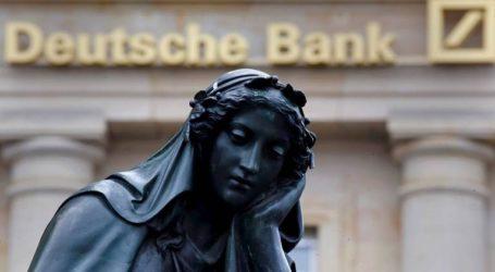 Για «λουκέτα» ανησυχούν πολλοί τραπεζίτες
