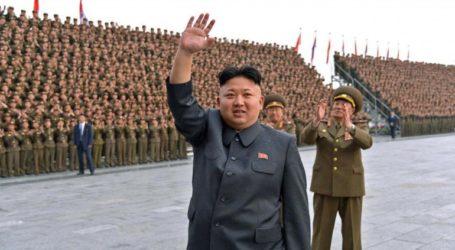 Η Βόρεια Κορέα δεν διαπραγματεύεται την αποπυρηνικοποίηση της