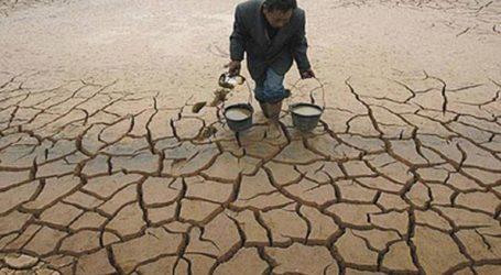 Νέα εφαρμογή προβλέπει τους πολέμους που θα ξεσπάσουν για το νερό