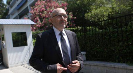 Η Ελλάδα ήταν, είναι και θα είναι πυλώνας σταθερότητας στην Ανατολική Μεσόγειο