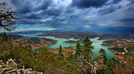 Άγνωστα στοιχεία της τραγωδίας που σημάδεψε τη δημιουργία της Λίμνης Πλαστήρα