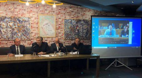 Παρέμβαση του Δήμου Μαραθώνα κατά της λειτουργίας του ΧΥΤΥ Γραμματικού