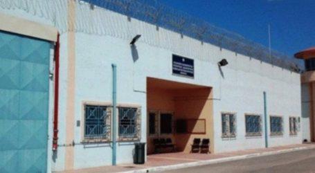 Άνδρας βρέθηκε νεκρός σε φυλακές στην Κρήτη