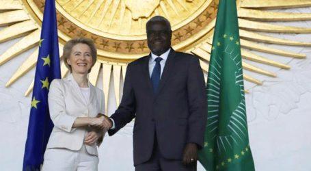 Στον δρόμο που χάραξε η Κίνα στην Αφρική