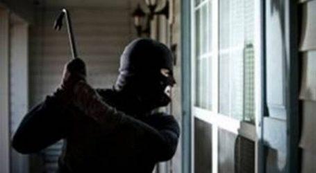 Νύχτα τρόμου για 85χρονο – Κουκουλοφόροι μπήκαν σπίτι του και τον λήστεψαν