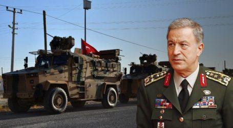 Κίνηση αδυναμίας η απέλαση του Λίβυου πρέσβη