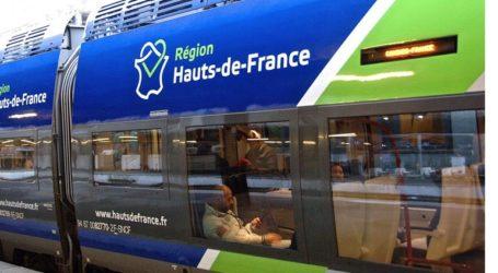 Χάος στους δρόμους του Παρισιού από τις κινητοποιήσεις στα μέσα μεταφοράς