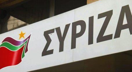 Να ανταποκριθεί ο κ. Χρυσοχοΐδης στον θεσμικό του ρόλο