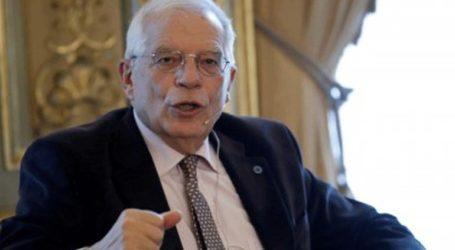 Σοβαρή ανησυχία από τη συμφωνία Τουρκίας-Λιβύης